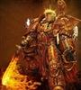 LordAmongGods's avatar