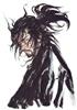 AngryNachos's avatar