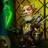 Girdleroc's avatar