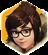 MadTrauma's avatar