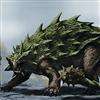 Tankylosaur's avatar