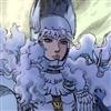 mabojun's avatar