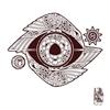 TheNordmann's avatar