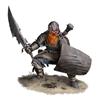 VanderLegion's avatar