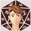 Remuko's avatar
