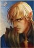 TheCubester's avatar