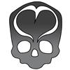 CranioDad's avatar