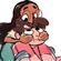 Takesari18's avatar