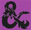 CaptainRavenDirtyturd's avatar