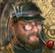 Meldroth's avatar