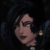 Izelya's avatar