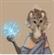 SpaceCactuss's avatar