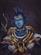 Lyrak's avatar