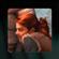 annasofiaelin's avatar