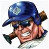 finfan89's avatar