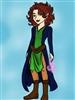 DungeonMaya's avatar