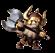 Ecuaman801's avatar