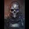 jasonv1001's avatar