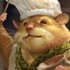 Eisenfuchs's avatar