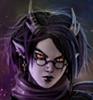 Seath's avatar