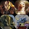 DangaZon's avatar