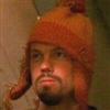 CironeAE's avatar