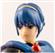 ReapedOni's avatar
