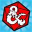 DeadMeat67's avatar