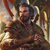 Twooshort's avatar