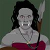 TheFutureIsTrans's avatar