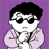 Carlos_Gallo's avatar