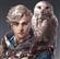 Dellirium's avatar
