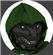 dedmnwalkn88's avatar