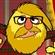 stew1416's avatar