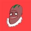 beenthirteen's avatar