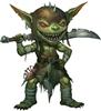 Tarcastin's avatar