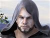 Hardcopi's avatar