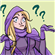 SheepsSong's avatar