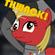 Dreimaskaldr's avatar