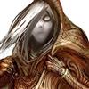 keconstantine's avatar