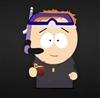 kevtr0n's avatar