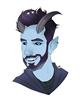 ProxyJames's avatar