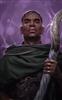Akacen's avatar