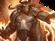 Markomon's avatar