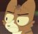 CaninePredator98's avatar