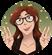 AJChromatic's avatar