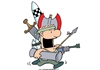 Larren12's avatar