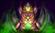 Hoggle's avatar