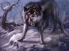 Zerghoul's avatar
