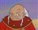 FatherMellow's avatar
